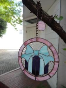 Ornament(贈り物)